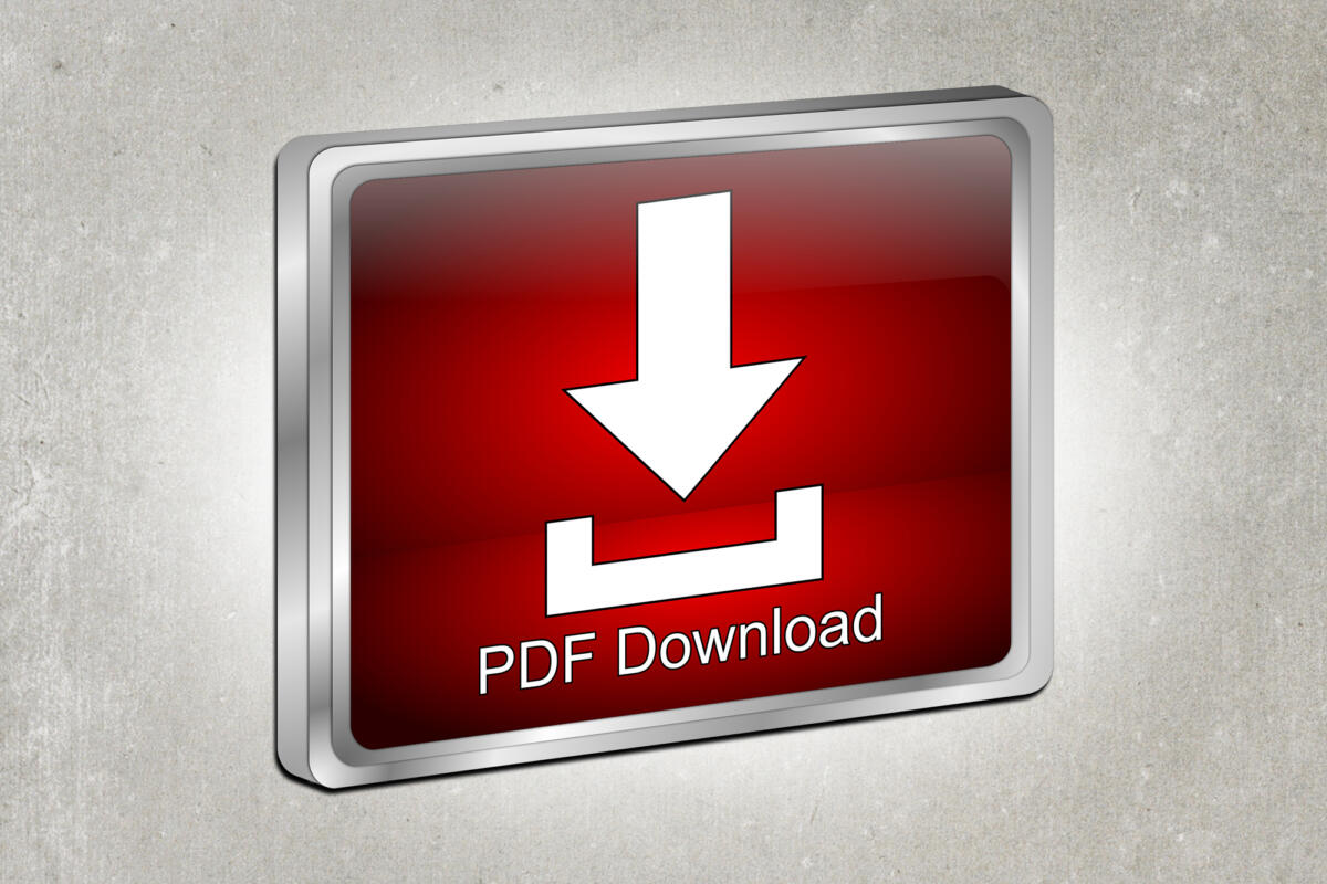 photo image Best PDF editors: Reviewed and rated