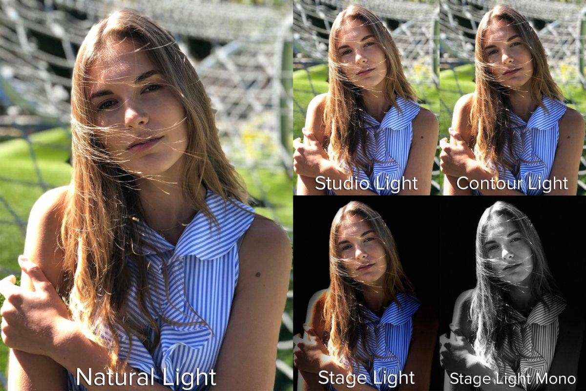 portraitlighting3