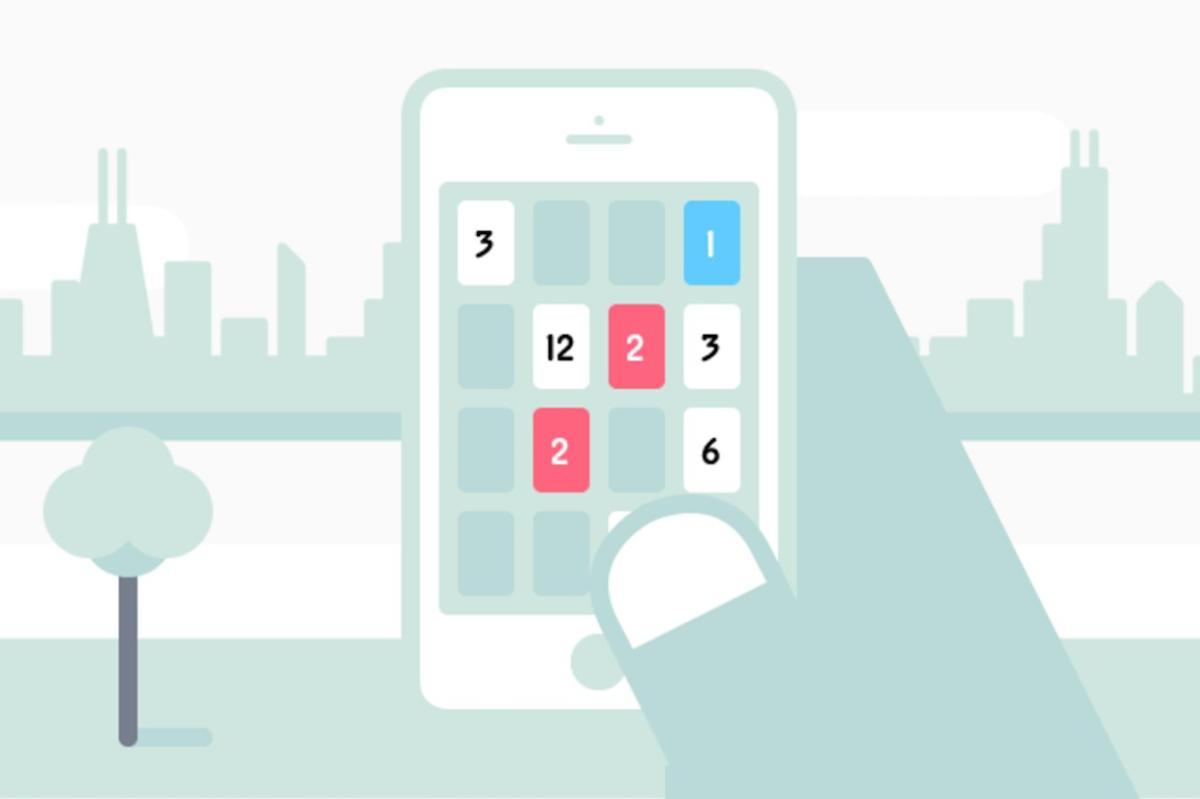 The 12 best iPhone and iPad puzzle games | Macworld