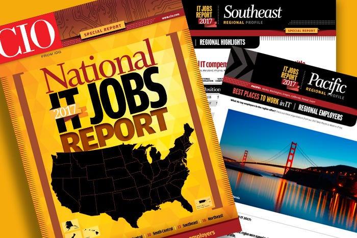 regional report 2017 primary