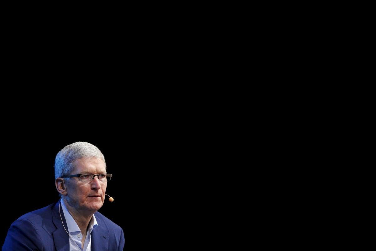Apple, Jamf, Microsoft, enterprise, Mac, iPhone, iPad, AirPod