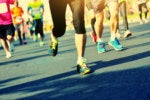 Running with data: Under Armour creates immersive, digital customer experience