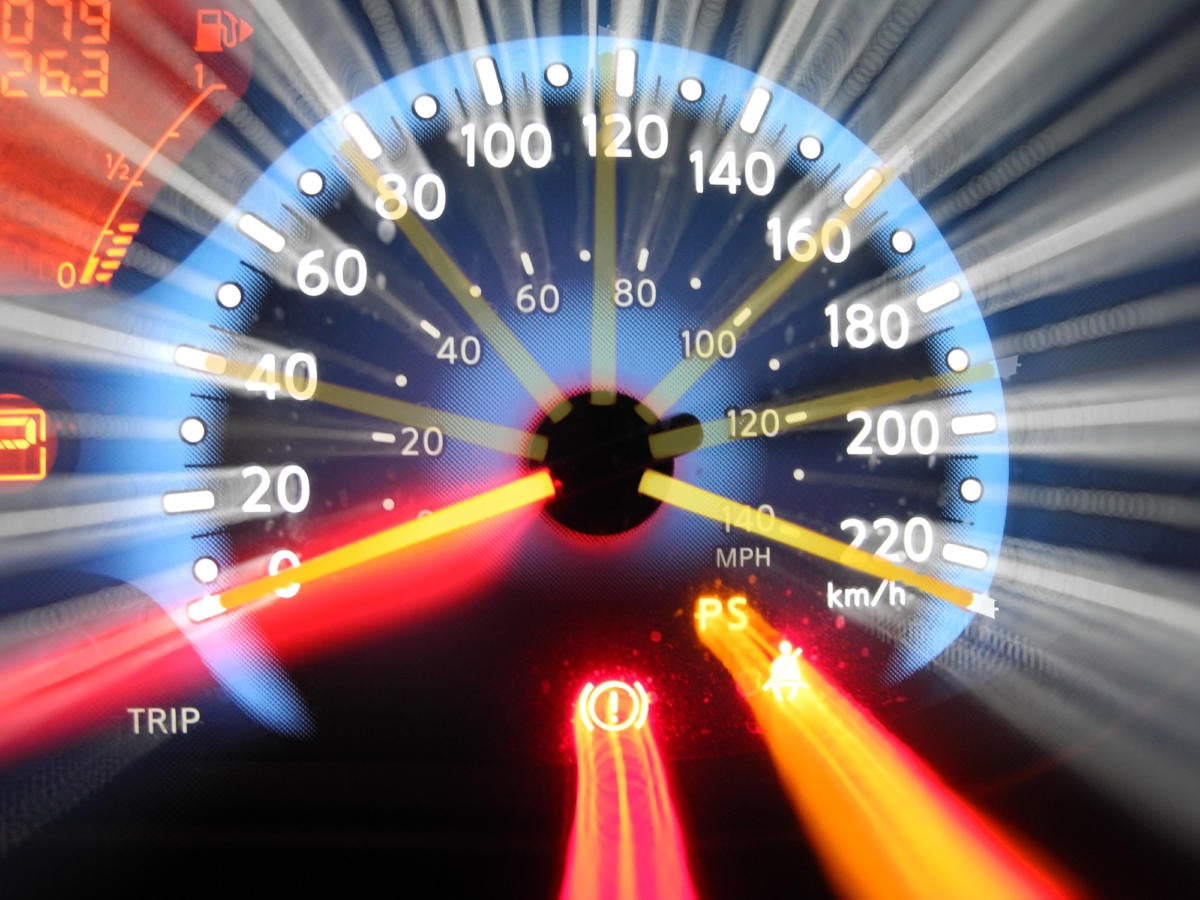 Cloud migration: How to know if you're going too fast or too slow