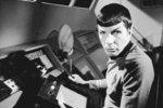 3 ways Star Wars and Star Trek will transform business in 2018