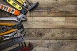 Understanding tools strategy in a devops world