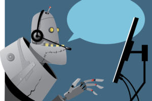 How AI is reshaping marketing