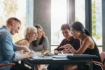 Millennials, mobile and the new face of enterprise collaboration