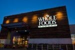 Whole Foods Market investigating payment card breach