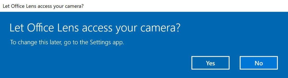 windows 10 fcu app permissions