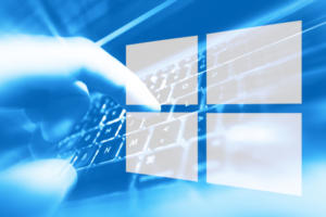 An easy update for December Patch Tuesday