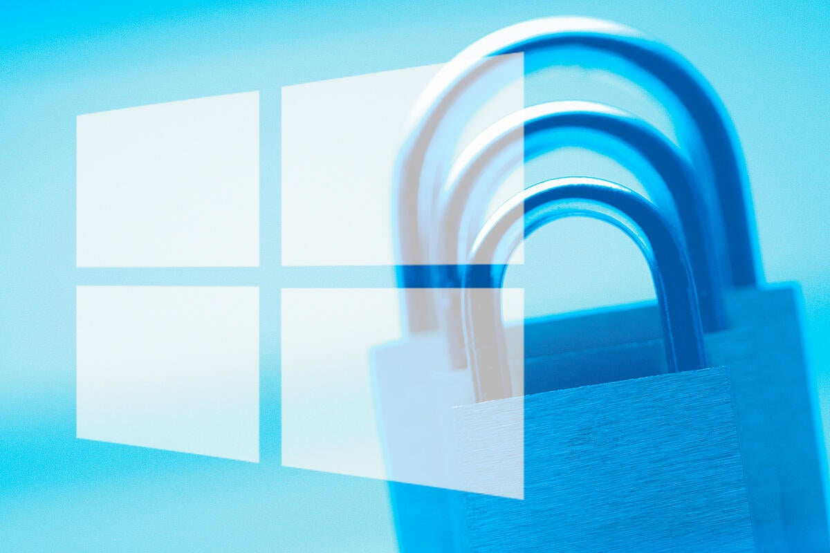 Microsoft adds 6 months support for Windows 10 1709 to account for pandemic disruption