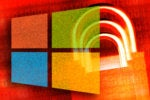 Microsoft Patch Tuesday is nigh: Pause updates now.
