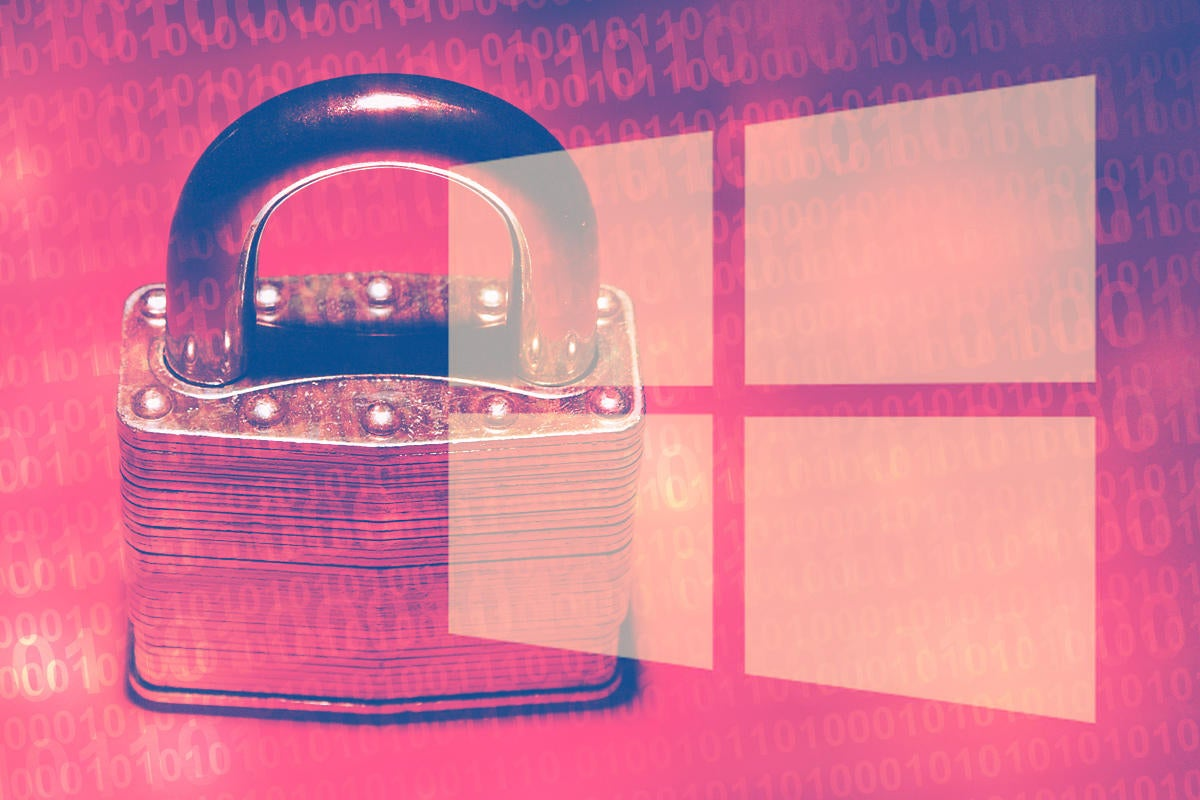 Microsoft releases even more patches for the CVE-2019-1367 IE zero-day, and the bugs are having a field day