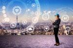 Edge computing best practices