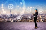 IoT architecture: To run on the cloud or not?