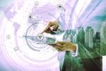 Digital businesses need a smarter network edge