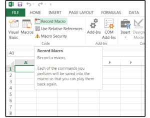 Excel macros: Essential rules, tips and tricks | PCWorld