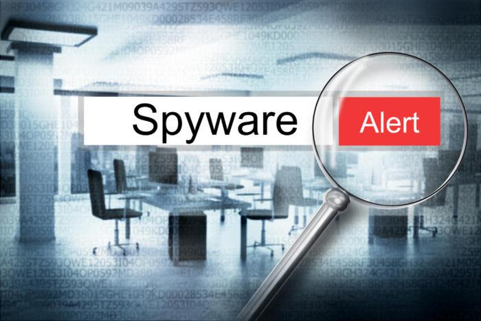 most common mac os threats reveal aggressive adware