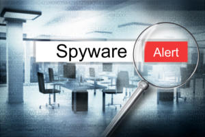 most common mac os threats reveal aggressive adware