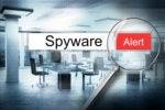 Study of Most Common Mac OS Threats Reveals Adware-Serving Trojans