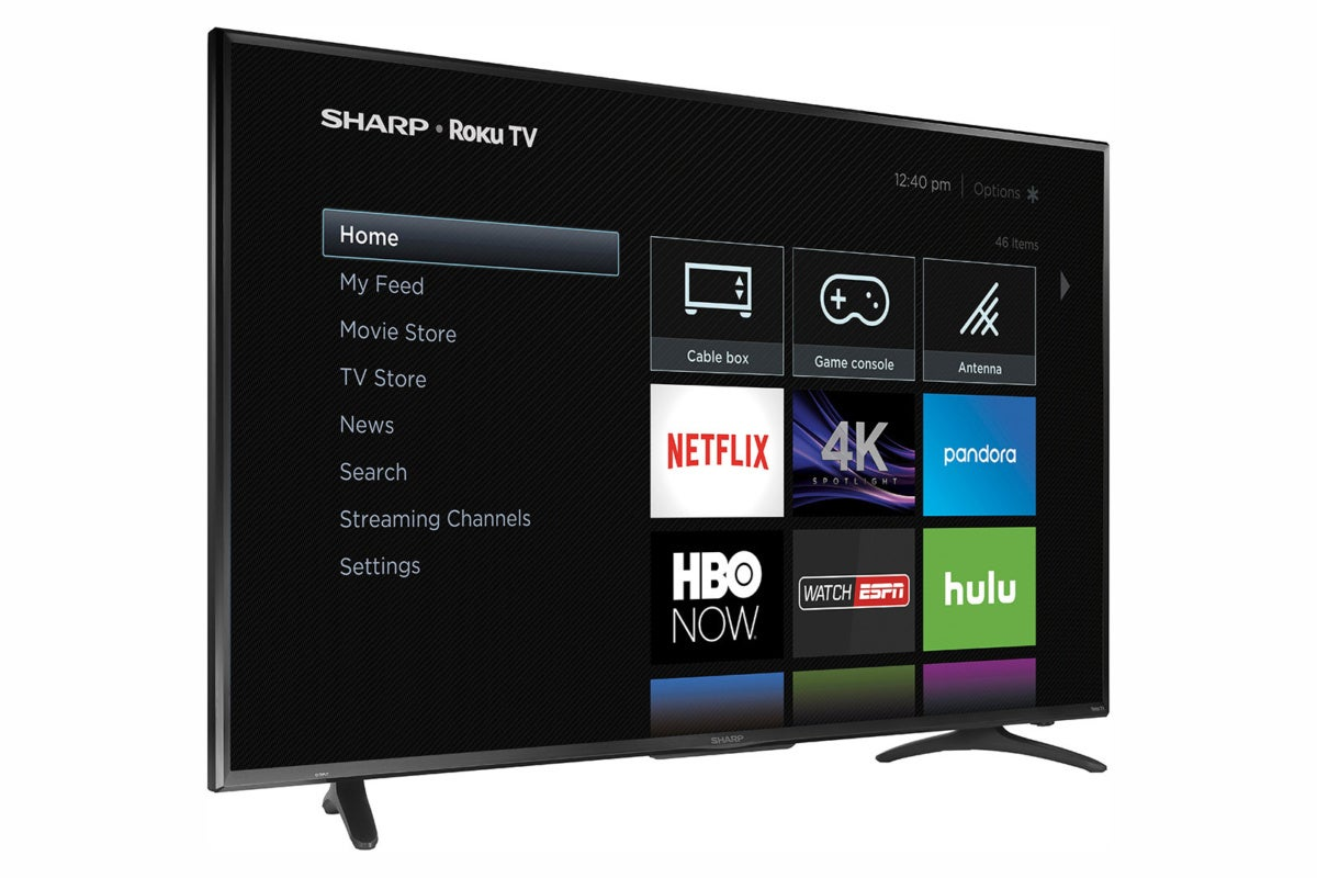 lg 55 inch tv owner s manual
