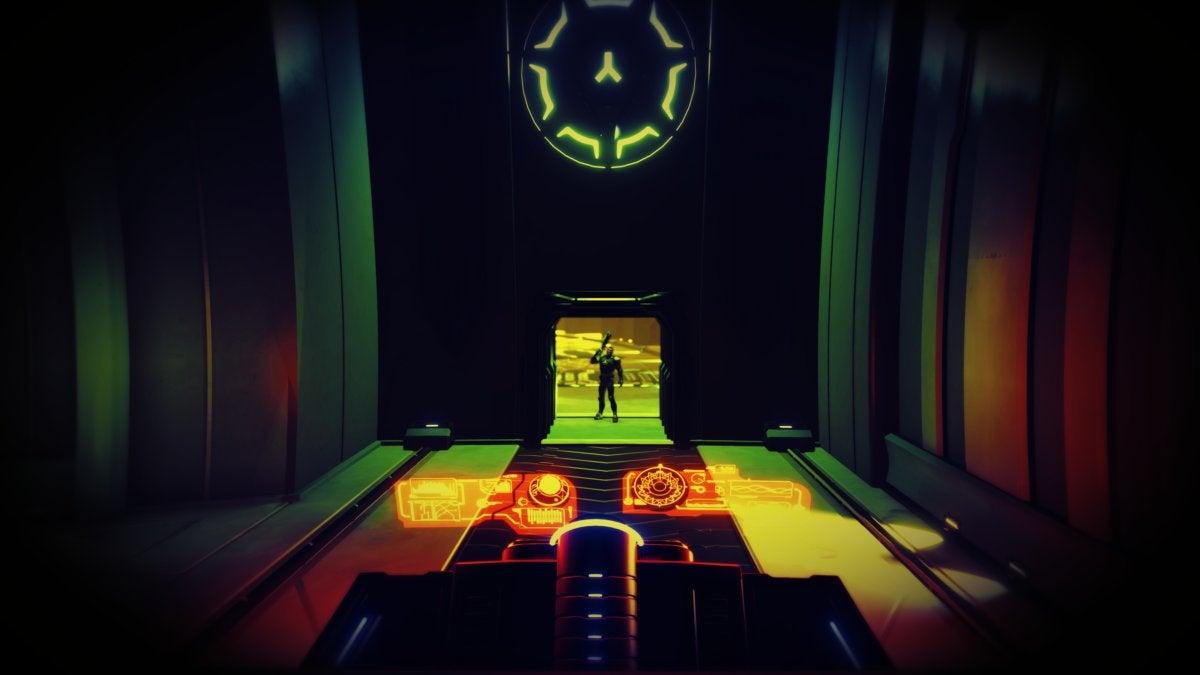 agents of mayhem screenshot 2017.10.10 10.52.32.13