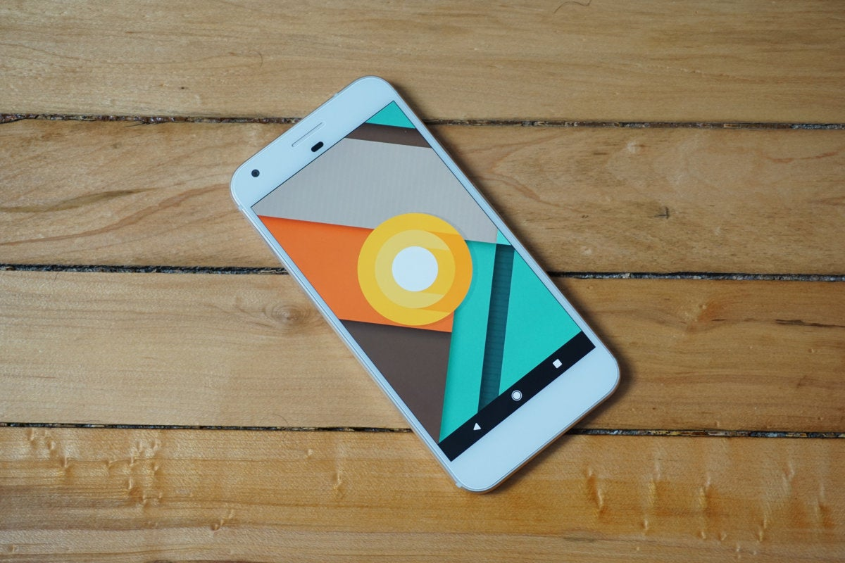 Five hidden features of Android 8 0 Oreo you should be using