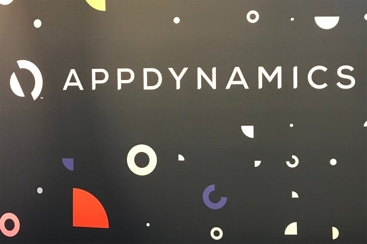 network operations should care about AppDynamics
