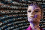 To be AI-first, move beyond managing data warehouses