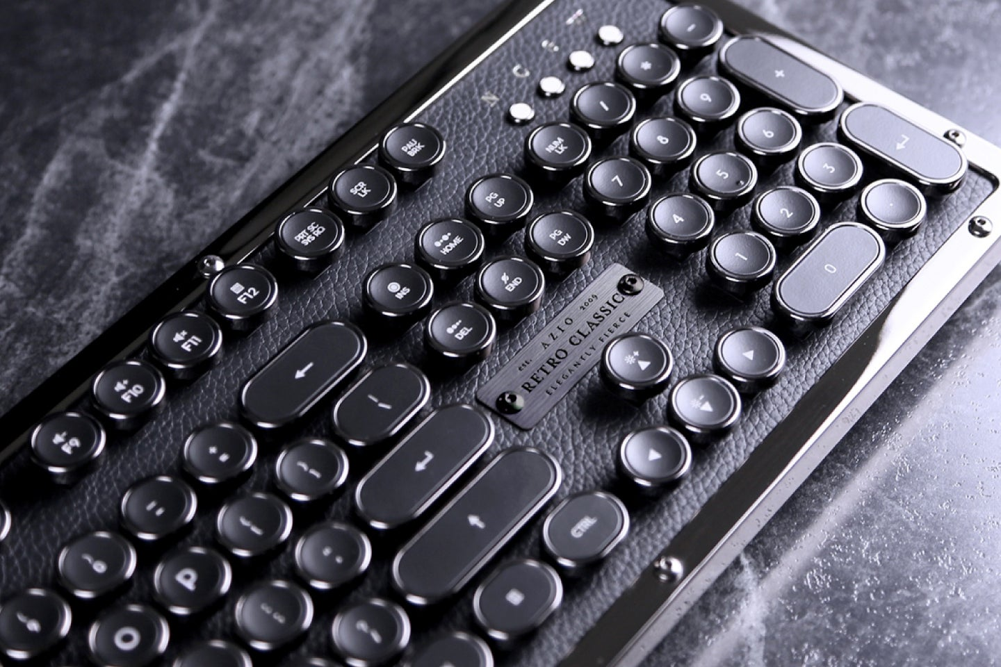 10 Ways We Ll Move Beyond The Keyboard Techconnect