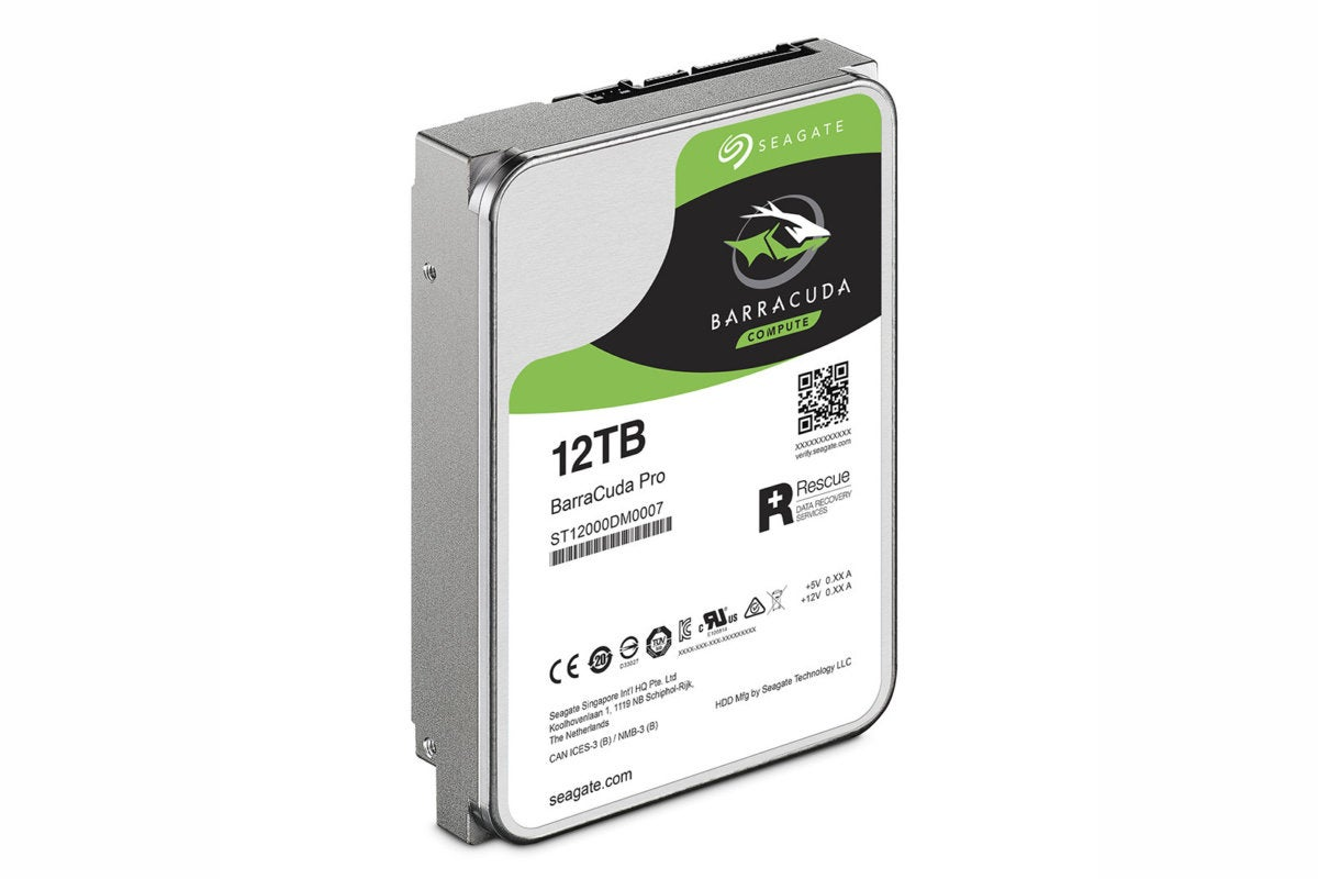 barracuda pro mo 12tb dm0007 right hi res