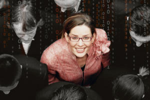 5 tips for creating an IT culture where women thrive