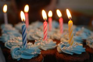 20 years of open source: Its world-changing history in brief