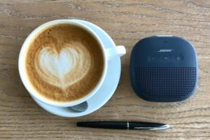 bose soundlink micro size