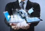 Playing to win with enterprise technology