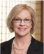 Cathy Bessant, chief technology and operations officer, Bank of America