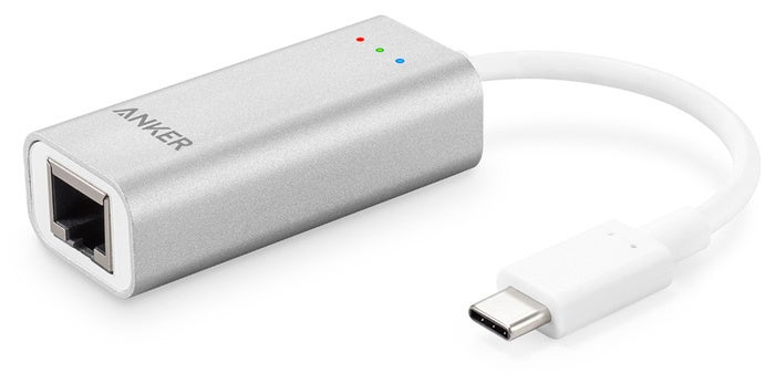 2 USB-C adapters worth considering for your Chromebook