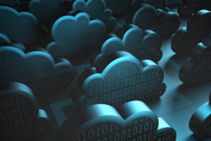 8 critical items to selecting a cloud provider