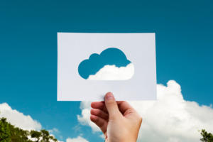McKinsey research shows how to leverage the public cloud, securely
