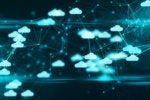 What is fog computing? Connecting the cloud to things