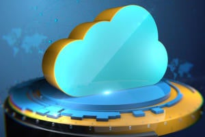 4 reasons you should move to a cloud-hosted ERP