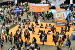 'ConTech' roundup from Content Marketing World
