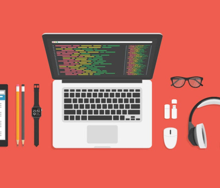 code training