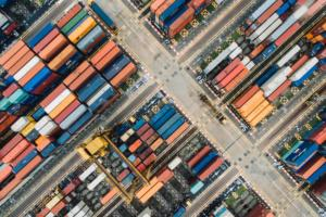 A perfect pair in the cloud: containers and devops
