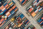 SaaS economy in the age of containers