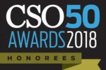 CSO50 2018 winners demonstrate world-class security strategies