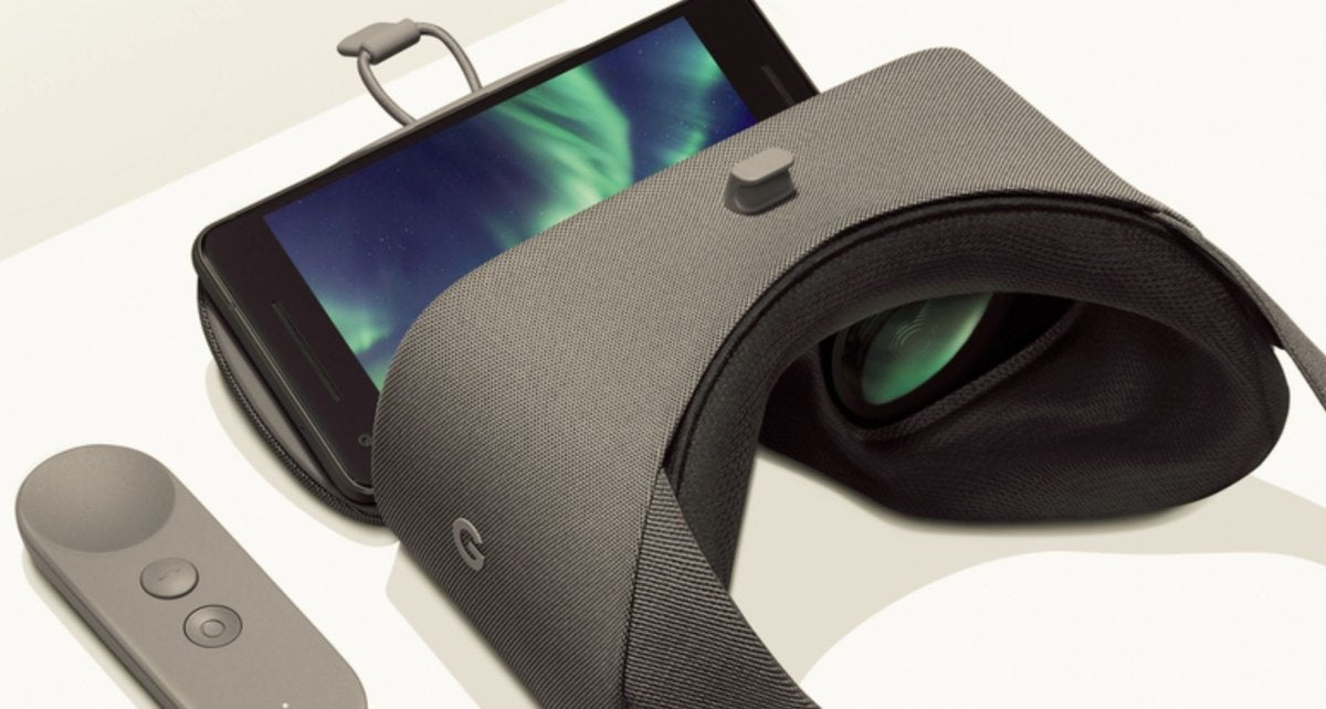 daydream view pic