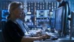 Defense-in-Depth: Critical in the Mobile-Cloud Era