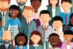 What 2019 holds for diversity and inclusion