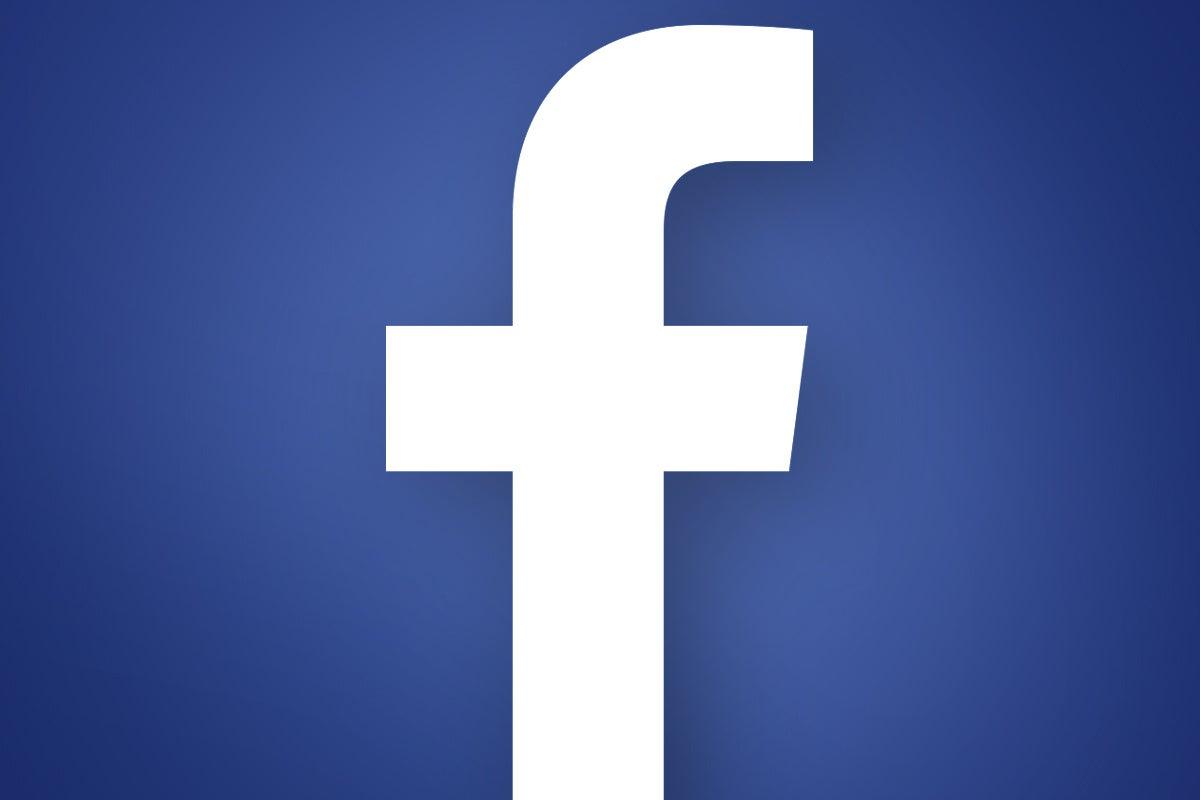 facebook primary